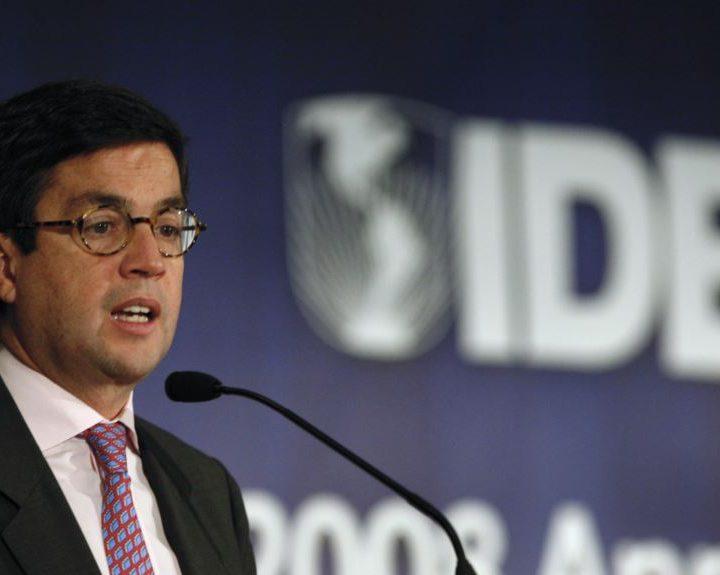 BID celebrará reunión anual en Guayaquil en julio