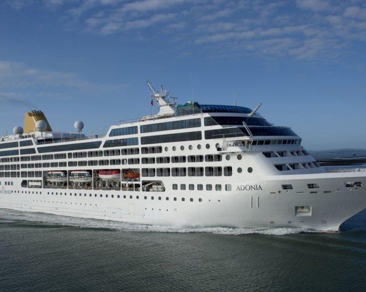 Carnival primera empresa demandada en EE.UU. por confiscaciones en Cuba