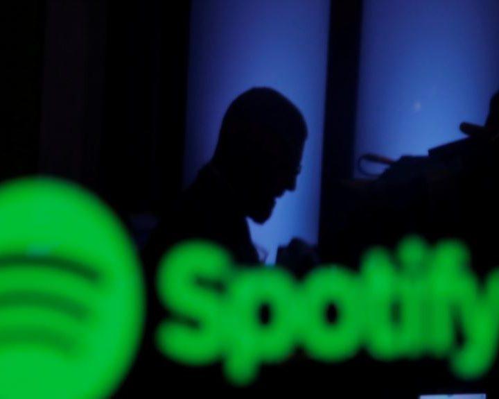 Spotify llega a 100 millones de suscriptores, reporta alza de ventas