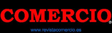 Revista Comercio España