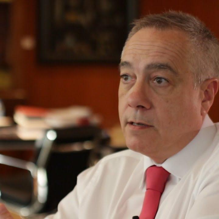 El InTrade Summit BCN convertirá Barcelona en anfitriona del comercio mundial